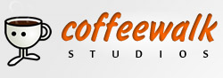 Coffeewalk Studios